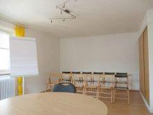 Seminar und Vortragsraum